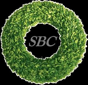 SBC_Logo1